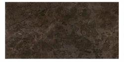 bronzite noir bathroom tiles - Bathroom Tiles Mumbai