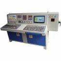 Computerized Control Panel Board