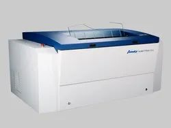 400 Series Offline CTCP Machine