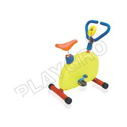 Cycling - Kids Toy