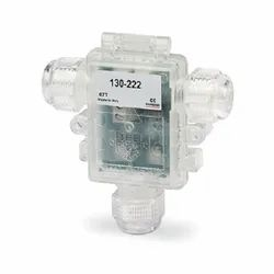 Camozzi Series 130 Electronic Control Device For Proportional Valves