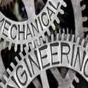 Mechanical Engineering Thesis Writing Consultancy Services
