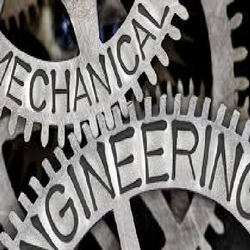 Engineering Thesis Services