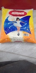 Nirma Washing Powder, Pack Size: 1 kg