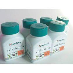 Garcinia Cambogia Tablet