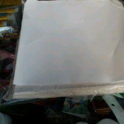 GSM Paper