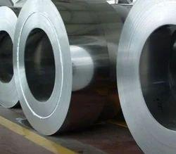 Titanium Grade 2 Strip Coil