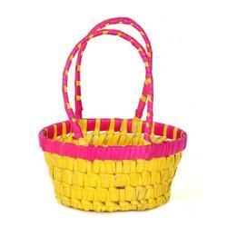 mini hamper basket