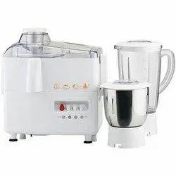 750 watt Hotline Juicer Mixer Grinder