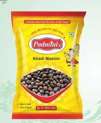 Padmini Khadi Masoor