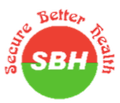 SBH Foods Private Limited