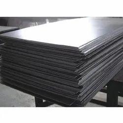 Hastelloy C276 Sheets