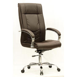 M.D Office Chair