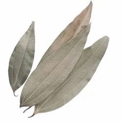 Ranesho Organic Bay Leaves