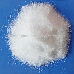 Hexyl Hexanoate