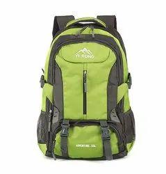 Fashion Unisex Travelling Backpack