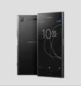 Sony Xperia XZ1 Smart Phone