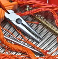Government Licensed Electrical Contractors Service