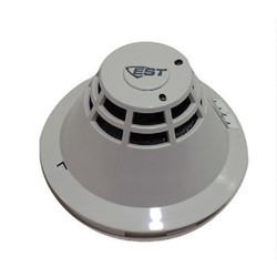Photo Electric Smoke Detector