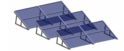 SOLAR PANEL MOUNTING STRUCTURE SUPPLIERS