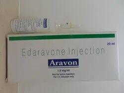 Aravon Injection
