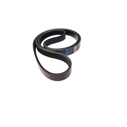 Timing Belt For Mahindra Jeep