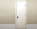 MS Access Door