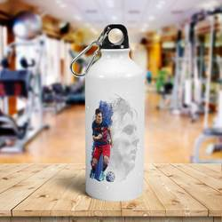 Sipper Bottles - Personalized Sippers