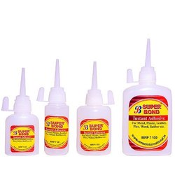 Rubber Bonding Adhesive