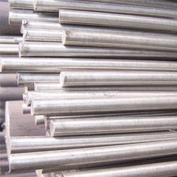 Stainless Steel 321 Rods