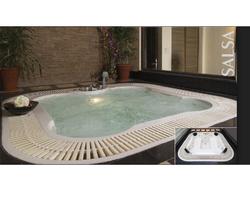 Jacuzzi Bathtub At Best Price In India