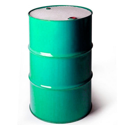Industrial Solvent - Toluene Manufacturer from Ahmedabad