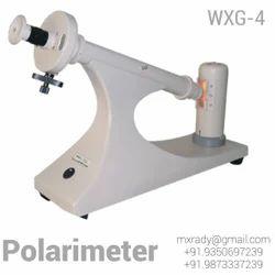 WXG-4 LED Polarimeter