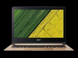 Swift 7 Laptop