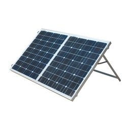 Solar Panels In Chennai Tamil Nadu Get Latest Price From Suppliers Of Solar Panels Solar Plate In Chennai