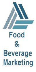 Food & Beverages Marketing in Pan India