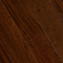 Chinese Birch Engineered Flooring