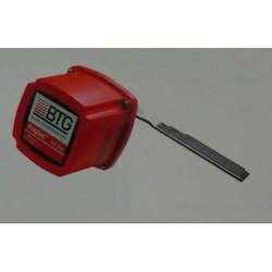 Moving Blade Consistency Transmitter