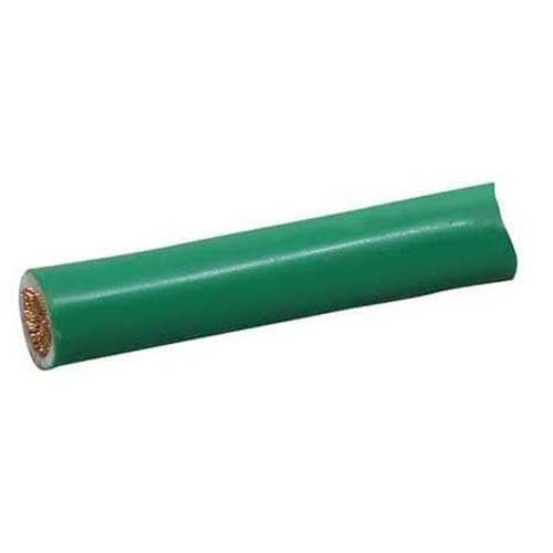 Industrial Copper Wire | A & A Corporation | Manufacturer in Rani ...