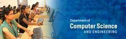 Computer Engineering Courses(UG)