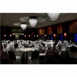 Dealers Meet and Meeting Arrangement Services
