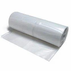 LDPE Polythene Sheets