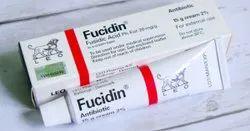 Fusidic Acid Cream