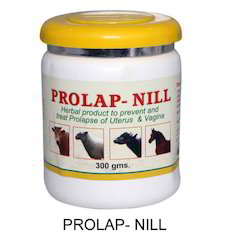 Prolap Nil Powder