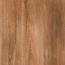 Brown Wooden Flooring Services