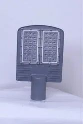 AC LED Street Light 100 W