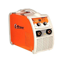 Yuva 350 D Welding Machine