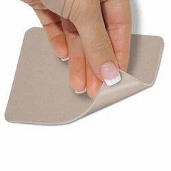 Albio Flat Gel Sheet Soft