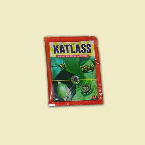 Katlass Bio Pesticide