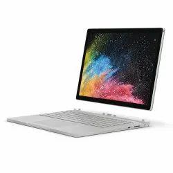 Microsoft Surface Book 2 (Intel Core i7, 8GB RAM, 256GB) - 13.5